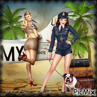 Défis pin up sur le groupe amis qui aiment pic mix de face book