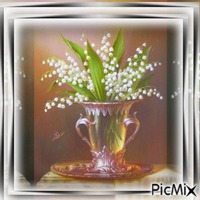 Blumen - flowers