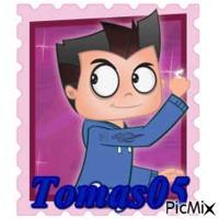 Avatar Tomas05