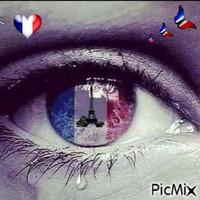 j aime mon pays