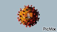 Macronavirus