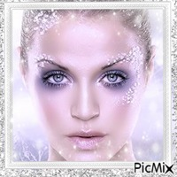 Winters White