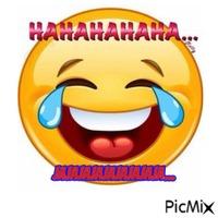 Emoji-ahahahaha-jajajajaja
