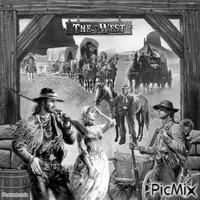 Western.