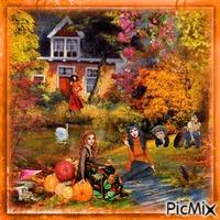 for sale delicious juicy pumpkins