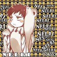 NELRI
