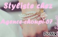 Styliste chez Agence-choupi-67