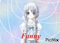 Avatar Fanny