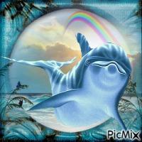 Avatar Dauphin