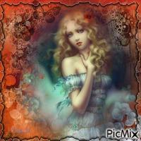 for you my dear Ania-aneczka1