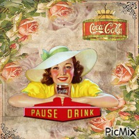 Publicité Vintage