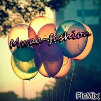 Mwaa-fashion