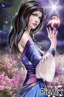 dragon magic2