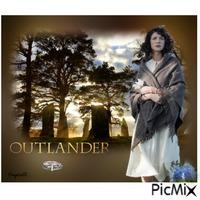outlander.Cheyenne63