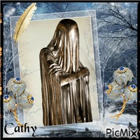 ღ💙ღ Création -cathy ღ💙ღ