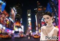 new york de moi et emmychaton