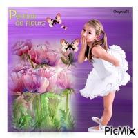 Parfum De Fleur