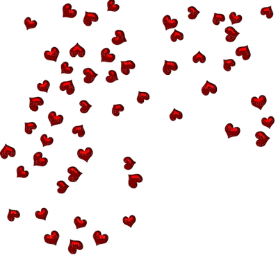 love deko Adam64 coeur gif animation