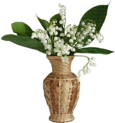 flowers in vase-fiori in vaso-blommor i vas-minou52