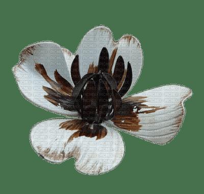 Kaz_Creations Deco Scrap Flower