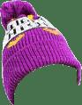 chapeau bonnet