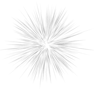 Kaz_Creations Colours Firework Fireworks Animated