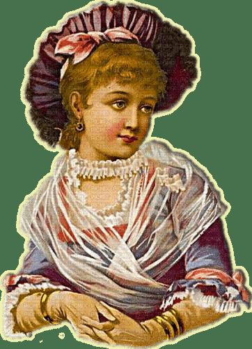 femme,vintage,retro,Orabel