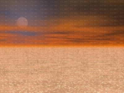 space sun