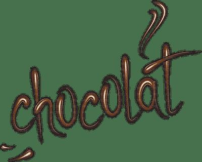 Chocolat .S