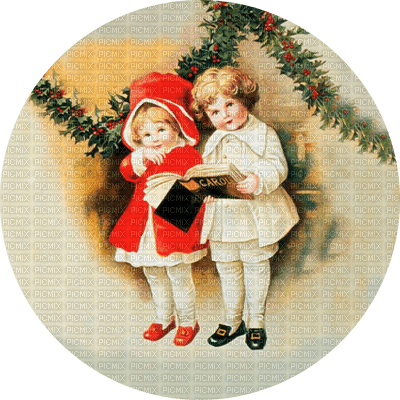 noel Pelageya Christmas