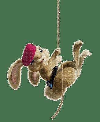 hop easter bunny lapin pâques