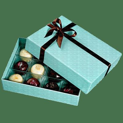 bonbons-candy-happy birthday- joyeux anniversaire-BlueDREAM70