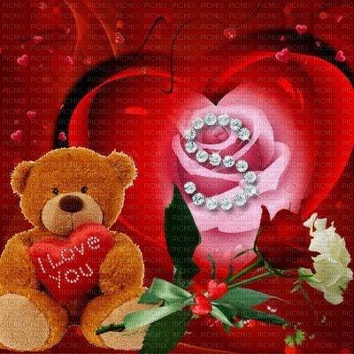 Com p login facebook www How to