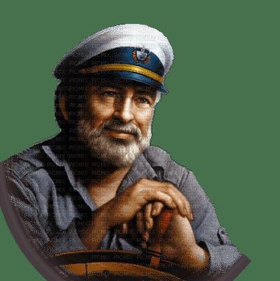 sailor man  homme marin