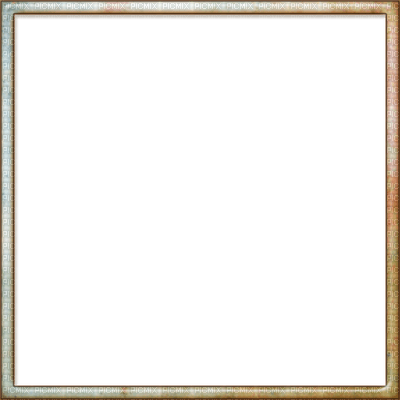 frame - Nitsa -1