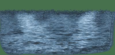 sea water anastasia