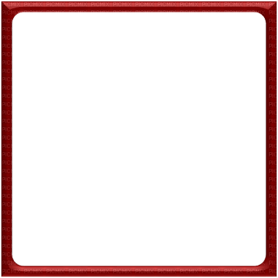 munot - rahmen rot - red frame - cadre rouge