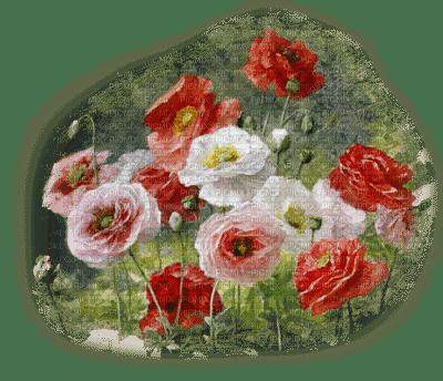 cecily-fleurs des champs
