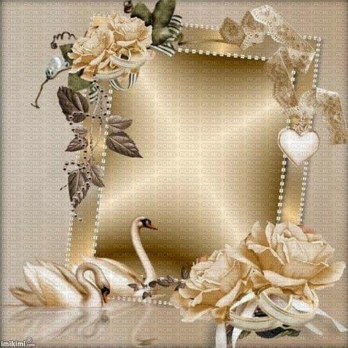 bg-background-svan-blomma-beige