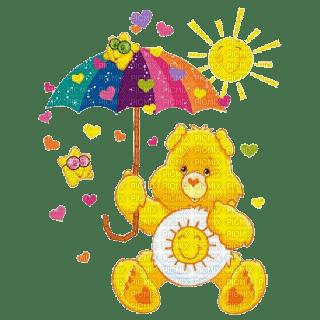 Kaz_Creations Cartoon Care Bears