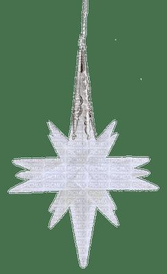 Deco.Noël.Christmas.Victoriabea