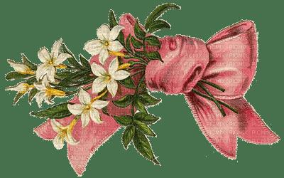 minou-vintage-deco-pink-flower