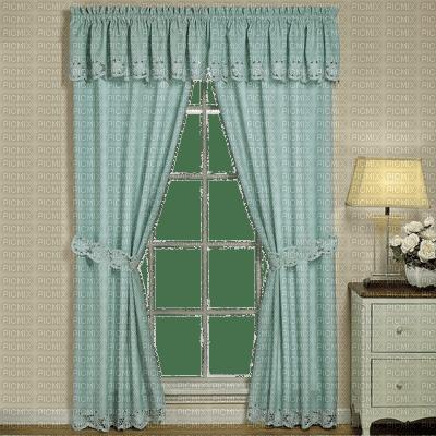 Room.Chambre.Window.Fenêtre.curtain.rideau.cortina.Victoriabea