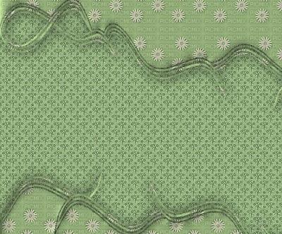minou-bg-green