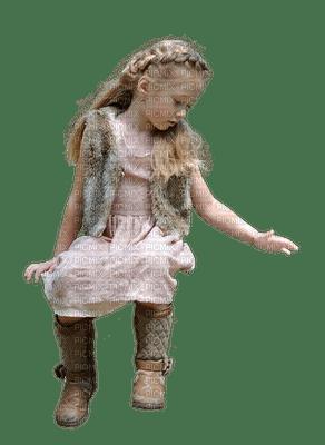 child anastasia