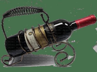 Salomelinda vin !