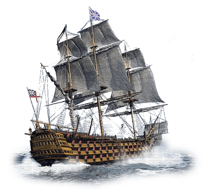 boat katrin