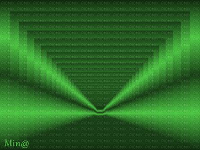 minou-green background-Fond vert-sfondo verde-grön bakgrund