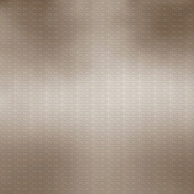 minou-bg-beige-400x400