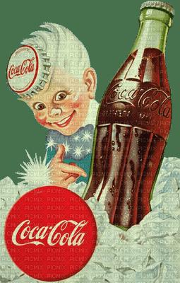 coca cola bp